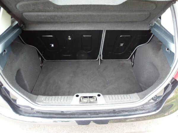 Ford Fiesta 1,6 TDCi 95 ECO - billede 4