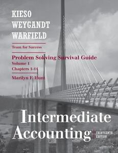 Intermediate-Accounting-Chapters-1-14-Problem-Solving-Survival-Guide-Volume