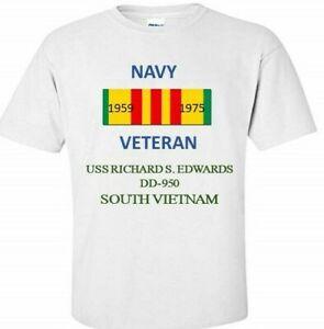 USS-RICHARD-S-EDWARDS-DD950-SOUTH-VIETNAM-VIETNAM-VETERAN-RIBBON-1959-1975-SHIRT