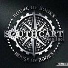 southcartbooks