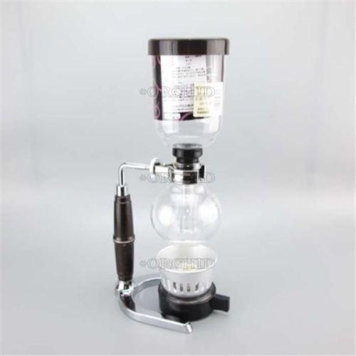 HARIO Coffee  vacuum coffee maker, Siphon, syphon Coffee Brewer