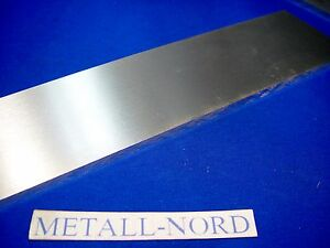 AW-7075-Aluminiumblech-500x100x6-034-ZUSCHNITT-034-Hochfest-AlZnMgCu1-5-Aluminium-Alu