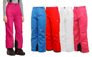 Dare2b-Boys-Girls-Kids-Turnabout-Waterproof-Breathable-Ski-Trousers-Salopettes