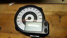 2006 Arctic Cat F6 F7 Speedometer / Speedo Gauge Gage 6XXX MILES 03 04 05