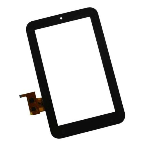 """7/"""" OEM Compatible with FPC-CTP-0700-066-3 Capacitive Touch Screen External"""