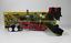 Tda7296-Pure-Subwoofer-Endstufe-Board-Phase-Frequenz-Automatische-Standby Indexbild 1