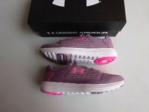 Surge SE Running Shoes Purple NWT   eBay