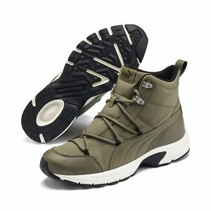 Puma Axis TR Boot Wtr Trail outdoorschuhe Sneaker 372381