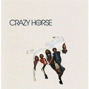 Crazy-Horse-At-Crooked-Lake-2013-CD-NEW-SEALED-SPEEDYPOST