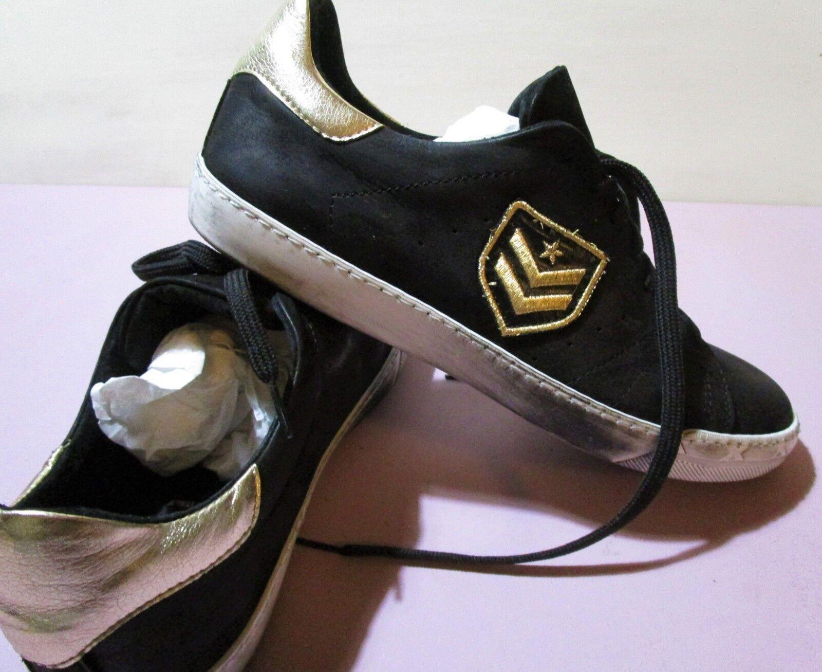 NBR NBR NBR SPORT scarpe da ginnastica TG 42   Vari disegni attuali  7d578e