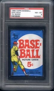 1969-Topps-7th-Series-5-Cent-Wax-Pack-PSA-8