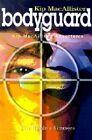 Kip MacAllister: Bodyguard by Lisa Hendrix Simmons (Paperback / softback, 2001)