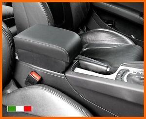 AUDI-TT-2007-2014-mittelarmlehne-armlehne-Ablageflech-armrest-made-in-ITALY
