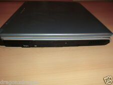 "Medion MD 41700 15"" Notebook DEFEKT, 256MB RAM, 40GB HDD, Win XP Lizenz"