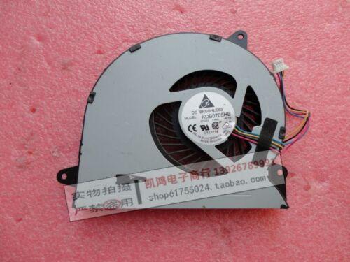 Asus U31 U31F U31J U31E U31JG U31JF U31S X35J X35 cooler cpu fan KDB0705HB AF1N