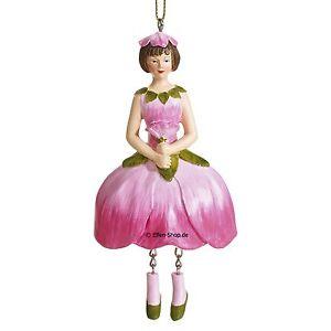 Blumenmaedchen-Fee-Deko-Figur-Elfe-Apfelbluete-haengend