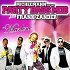 Marlene von Frank Michelmann &Der Party Bass Mob Feat. Zander (2012)