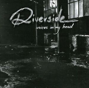 Riverside-Voices-In-My-Head-CD