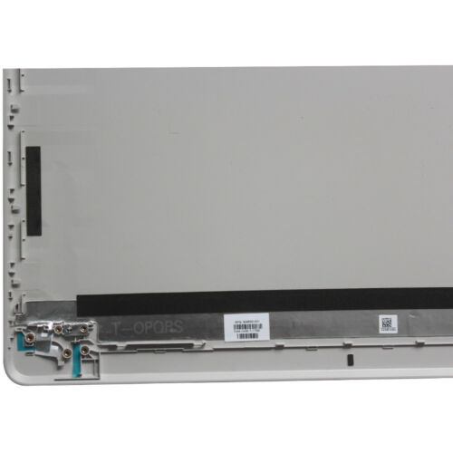 NEW FOR HP 15-BS 15-BW 15-BS070WM LCD Rear Lid Top LCD Back Cover 924892-001