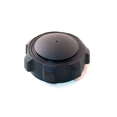 Komatsu Reman R6736-81-4210 Starter 24 Volt For Dozers Excavator Loader