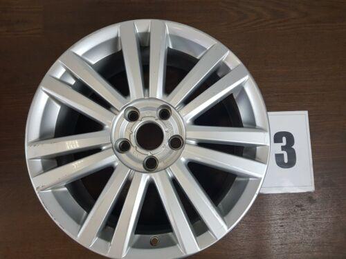 1x alufelge originales de VW Touran 1t0601025f nardo 7jx17 et47