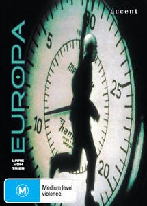 EUROPA-aka-ZENTROPA-DVD-ACC0042