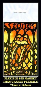 ROLLING-STONES-BARCELONA-NO-FILTER-TOUR-FLEXIBLE-BIG-MAGNET-IMAN-GRANDE-1204
