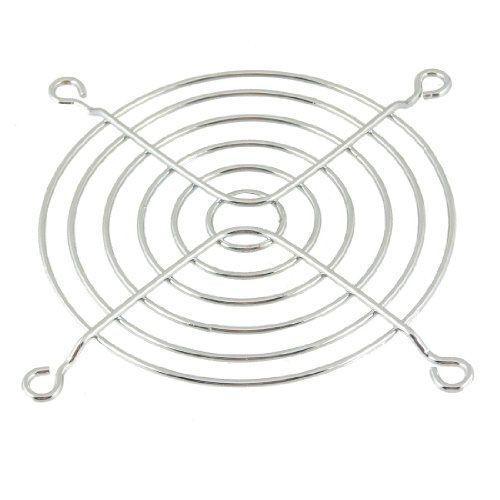 Evercool 90mm 9cm metal fan finger grill guard FG-90