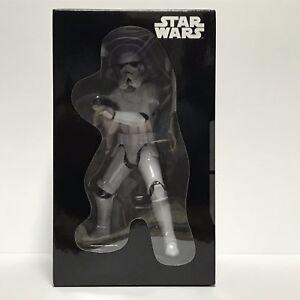 Star-Wars-Stormtooper-Figure-Premium-SEGA-Prize-1-10-Scale-JAPAN-Authentic
