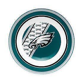 Philadelphia Eagles Melamine Bowl (New) Canada Preview