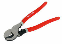 9 inch / 230mm Heavy Duty Wire Cable Cutters - Electricians Tool Snips