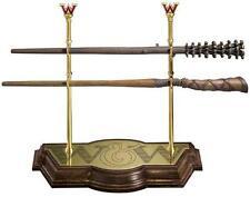 Harry Potter - Fred und George Weasleys Zauberstab Sammlung - & Offiziell Warner