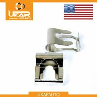 Fiat Brava Bravo Doblo Punto Coupe Stilo Windscreen Wiper Linkage Fix Clip Kit