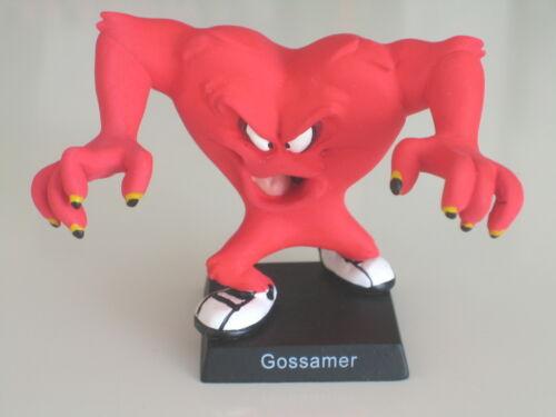 Gossamer Looney Tunes Lead Metal Cartoon Figure EJ21