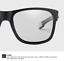 Indexbild 10 - Männer Photochrome Polarisierte Sonnenbrille uv400 Quadrat Outdoor Driving Glasses HOT