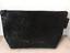 Trousse-Cuir-d-039-Agneau-uni-et-fantaisie-noir miniature 1