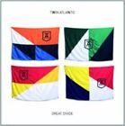 Twin Atlantic Great Divide Digipak CD 2 102