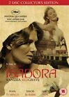 Isadora - Digitally Remastered 2 Disc Collector's Edition DVD