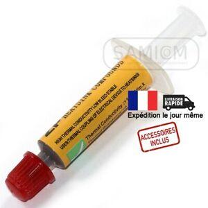 1-Seringue-Pate-Thermique-Zinc-Processeur-Cpu-Gpu