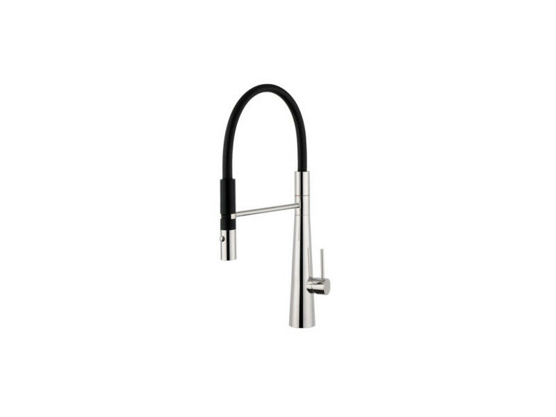 Bongio kitchen taps Switch20 basin mixer tap 70080