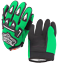 Pair-Kids-Youth-Racing-Gloves-Motocross-Sports-Full-Finger-MX-Dirt-Pit-Pro-Bike thumbnail 17