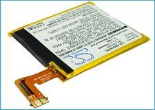 3.7V Battery for Amazon D01100 Kindle 4 Kindle 4G 515-1058-01 750mAh NEW