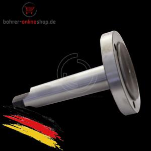 MK3-Montageflansch-Adapterflansch-fuer-80mm-Drehfutter-Drehbank-Fraeser