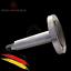 MK3-Montageflansch-Adapterflansch-fuer-80mm-Drehfutter-Drehbank-Fraeser Indexbild 1