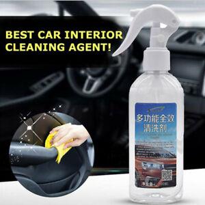 Nuevo-agente-interior-de-coche-multi-funcional-Universal-Auto-Coche-agente-de-limpieza