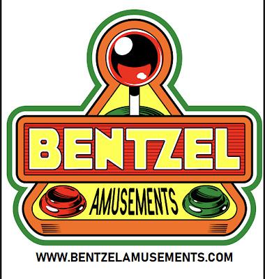 Bentzel Amusments