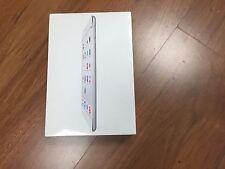 Openbox Apple iPad mini 2 32GB, Wi-Fi + Cellular (AT&T) Unlocked, 7.9in - Silver