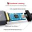 IVANKY-0-2m-Thunderbolt-Mini-Display-Port-zu-HDMI-Kabel-Adapter-auf-MacBook-Air Indexbild 9