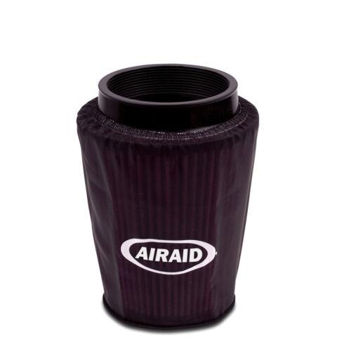 s 700-451,456,457,458,494 Airaid 799-456 Pre-Filter Fits AIRAID Filter