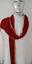 Men-039-s-Dupatta-silk-Indian-for-Sherwani-Kurta-Chunni-Stole thumbnail 4